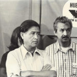 016a-Gilbert-Padilla-and-Cesar-Chavez2