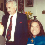 Gilbert-and-Esther-Negrete-Padilla